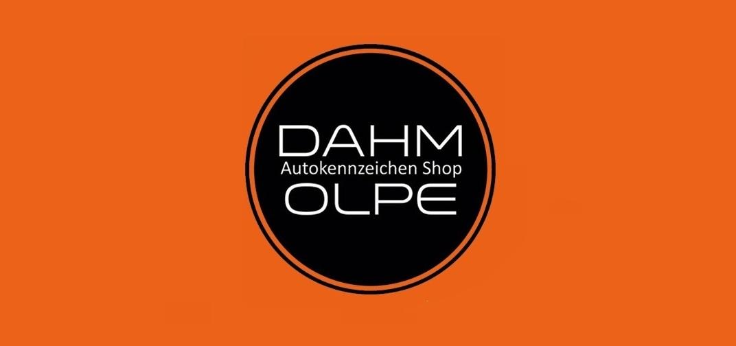 Internetseite-dahm-autokennzeichen-dahm