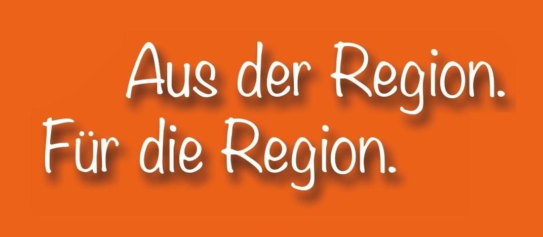 Internetseite-dahm-autokennzeichen-region